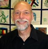 Dennis picture