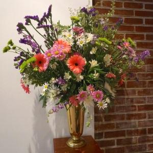 flowers-sq