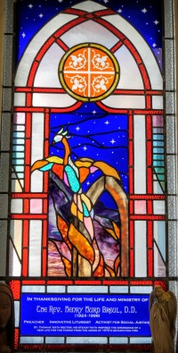 phoenix-window