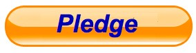 pledge_button