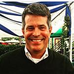 Stephen Schembs
