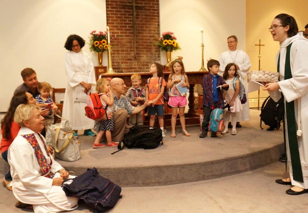 2015-09 Welcome Sunday 10