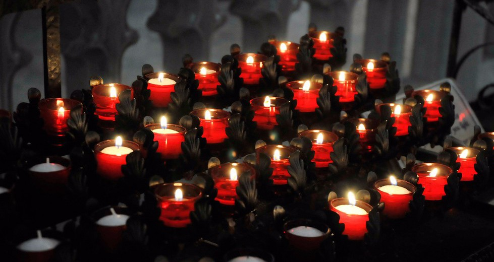 Votive-candles - Edited