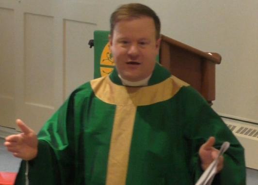 alexs-first-sermon-at-st-thomas01