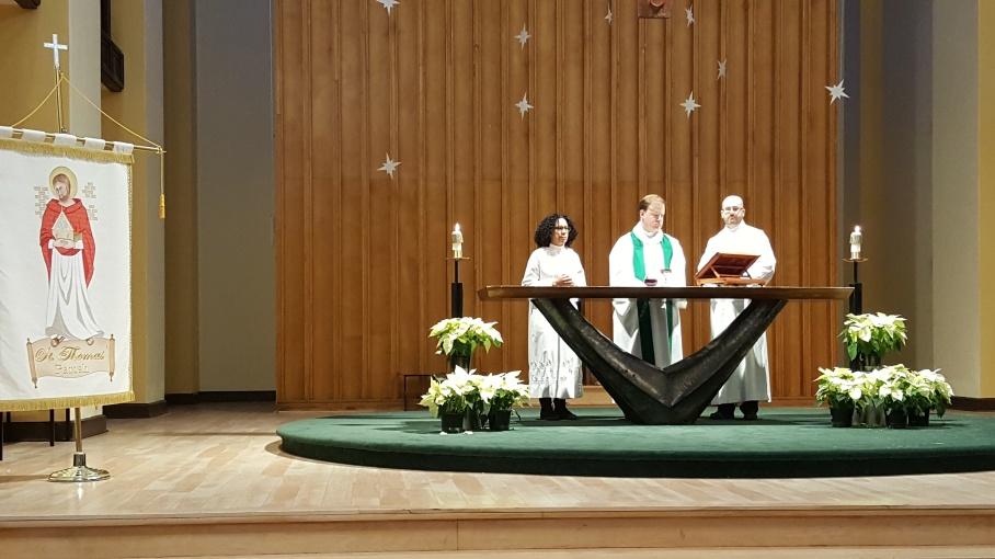 2017-01-15_eucharist