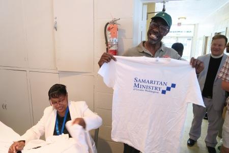 2017-07-30 Samaritan Sunday 63