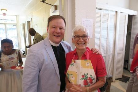 2017-07-30 Samaritan Sunday 64