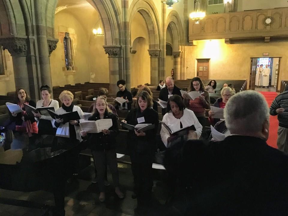 2017-12-31 Church 1