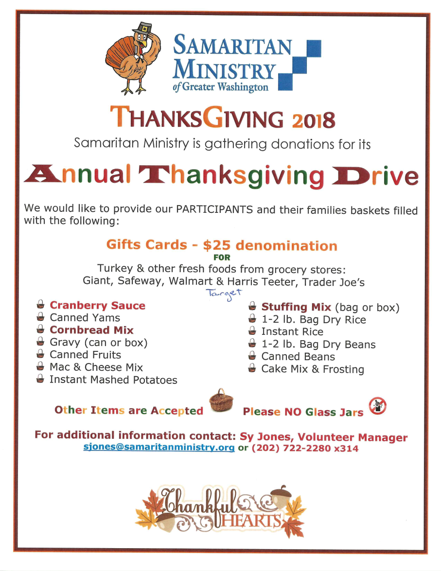 SMGW T'giving flyer (2)