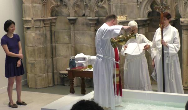 Pentecost Baptisms 03