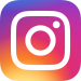 Click here to follow us on Instagram